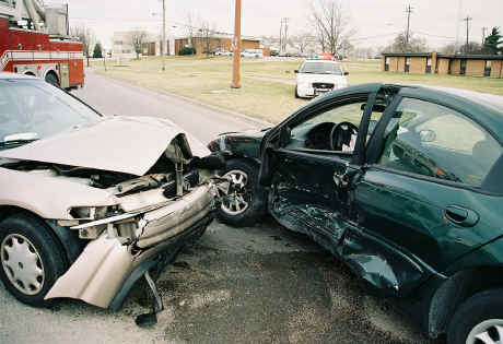 Grand View-on-Hudson Auto Accident Attorney | Auto Accident